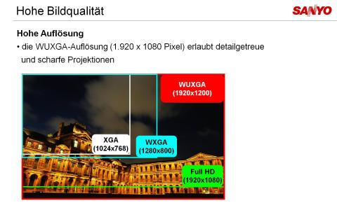 AUFL__SUNG_WUXGA.jpg