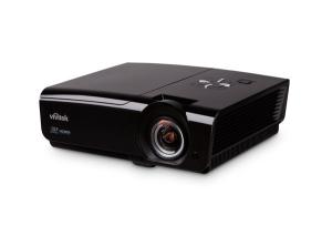 FULL HD Datenprojektor VIVITEK D952HD